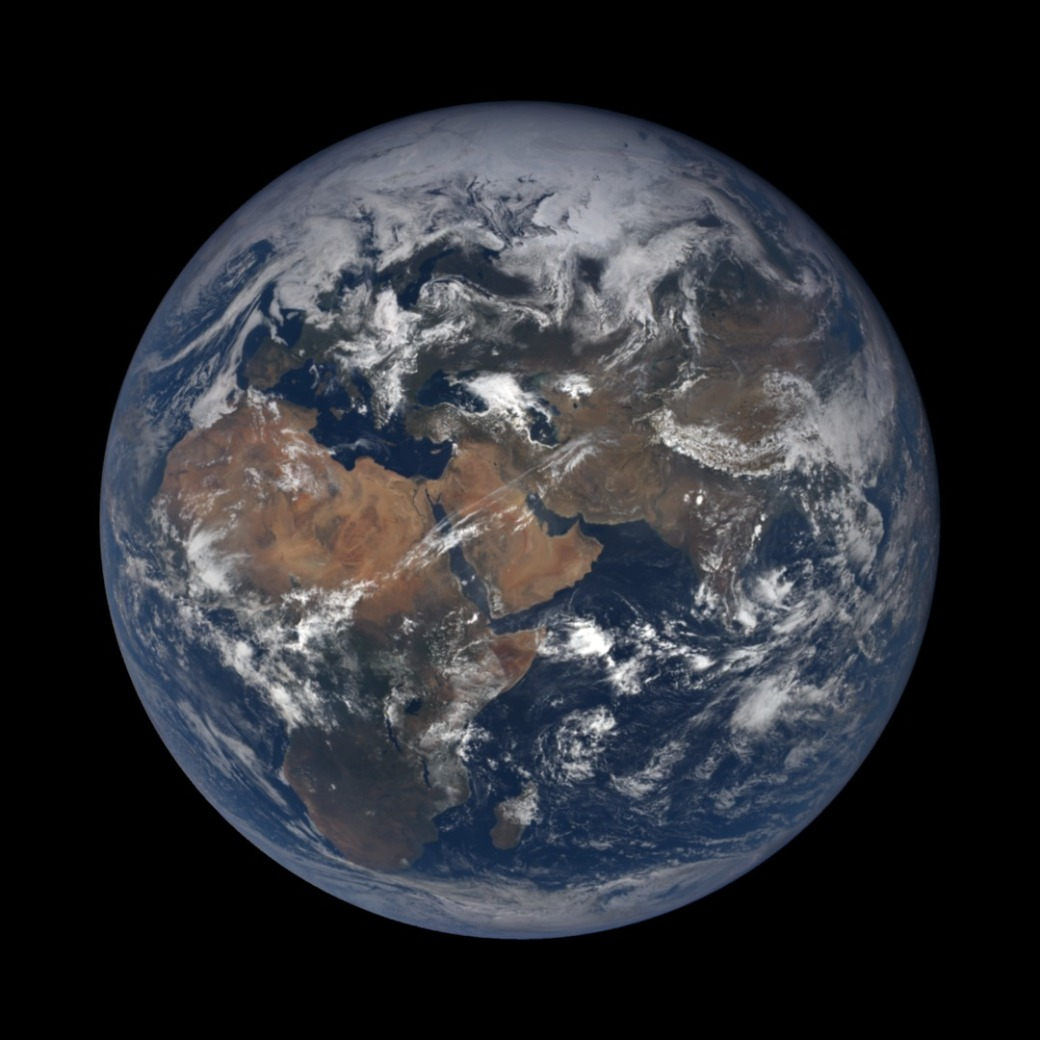 EarthMay24