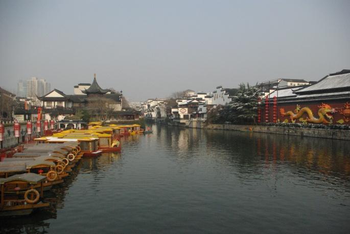 2016-02-01 Confucius Temple (33)