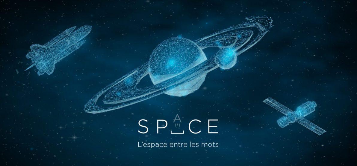 """Résultat de recherche d'images pour """"mot dans l'espace"""""""