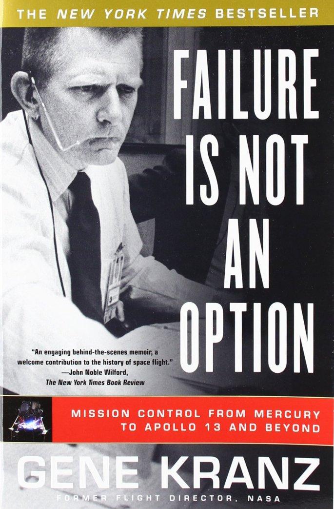 Failure is not an option.jpg